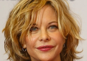 Meg Ryan Comedy NBC