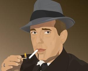Philip Marlowe Series
