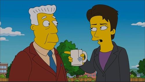 Rachel-Maddow-The-Simpsons-MSNBC