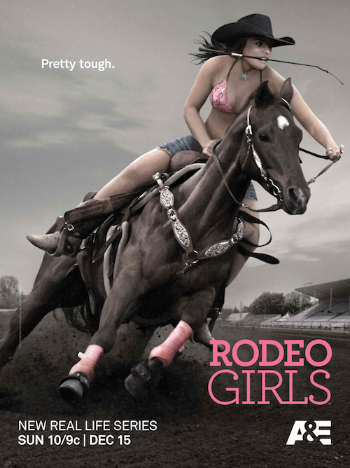 Rodeo-Girls-Key-Art-A&E