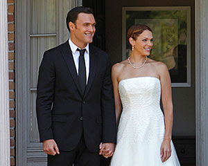the-mentalist-van-pelt-rigsby-wedding