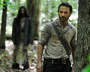 the-walking-dead-s4-premiere