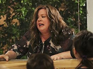 Ratings Mike Molly Season 4 Premiere