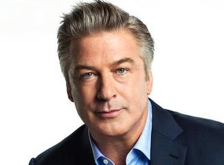 MSNBC Fires Alec Baldwin