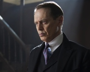 boardwalk-empire-season-4-finale-recap