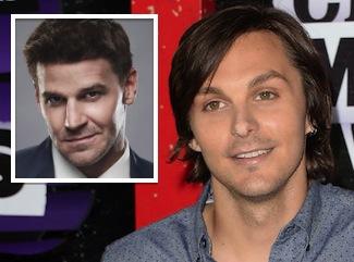 Bones Cast Charlie Worsham