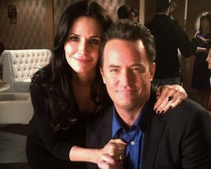 courteney-cox-matthew-perry-cougar town