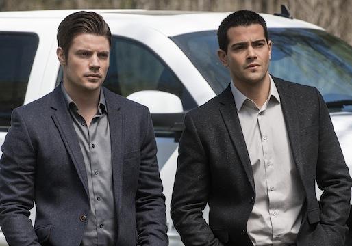 Dallas Season 3 Premiere Date