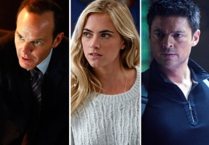 Quotes of the Week TVLine