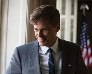 Ratings Killing Kennedy
