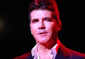 X Factor Top 12 Results Recap