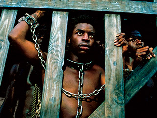 Roots Miniseries Remake History