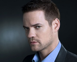 Salem Shane West