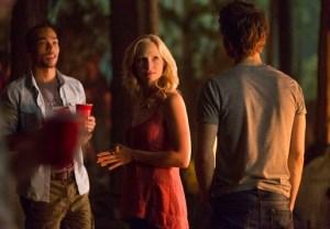 The Vampire Diaries Season 5 Spoilers