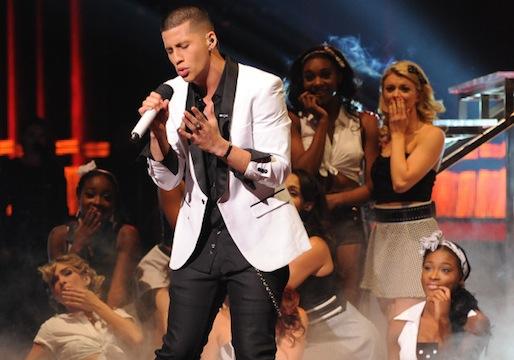 X-Factor-Voting-Snafu-Carlito-Olivero