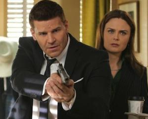 Bones Season 10 Renewal