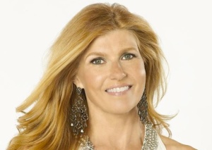 Connie Britton Friday Night Lights Movie