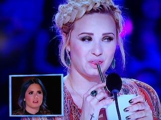 Demi-Lovato-Annoying-Juice