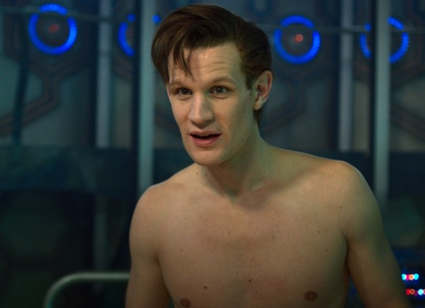 DoctorWho_Naked1
