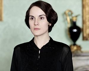 Downton Abbey Season 4 Spoilers