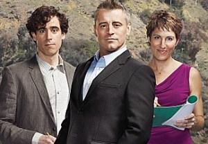 Episodes Renewed Season 4