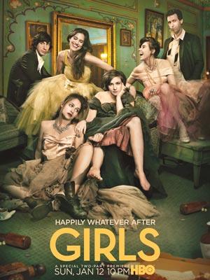 girls-poster-300