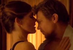 Killer Women Premiere Sex