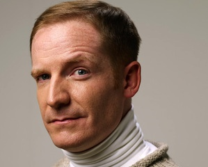 Marc Evan Jackson Brooklyn Nine-Nine