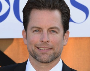 Michael Muhney Leaving Y&R