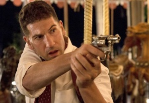 Mob City Bernthal