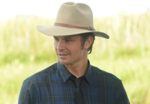 Justified Season 5 Casting