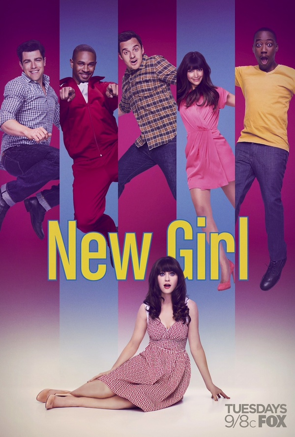 newgirlmindy-NG