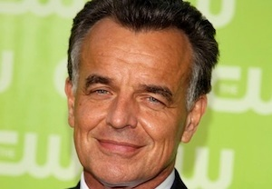 The Young and the Restless Cast Ray Wise
