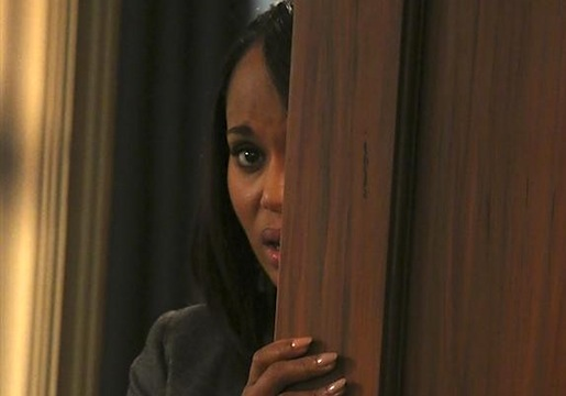 Scandal Recap Sally Kills Husband Daniel
