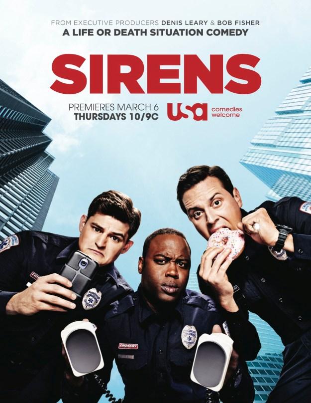 Sirens_Key Art_600