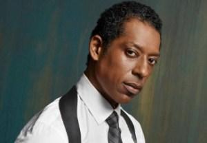 Sleepy Hollow Season 1 Spoilers Orlando Jones