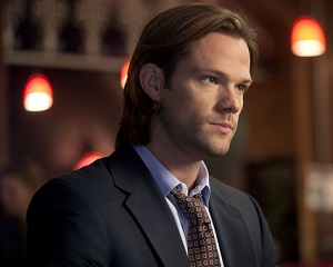 Supernatural Season 9 Recap