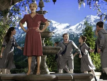 the sound of music live nbc review