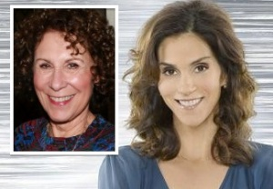 The Neighbors Cast Rhea Perlman