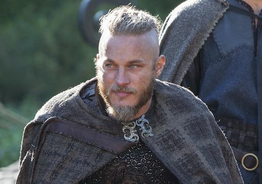 Vikings Season 2 Premiere Date