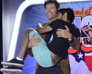 American Idol Season 13 Premiere Recap