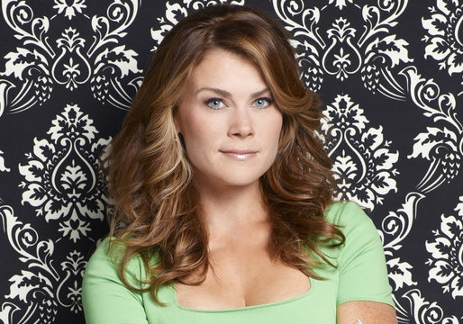 Alison Sweeney Days of Our Lives Leaving