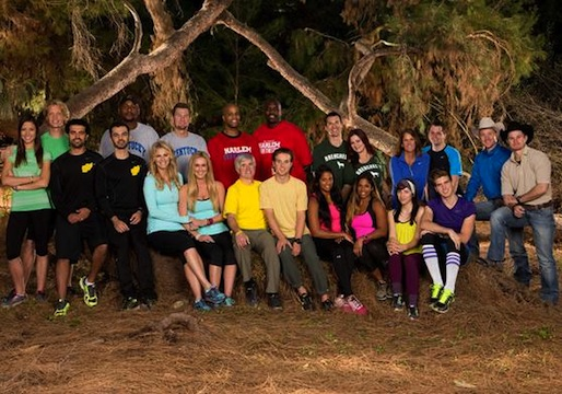 Amazing-Race-Season-24-all-star-cast