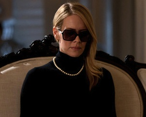 American Horror Story Coven ratings