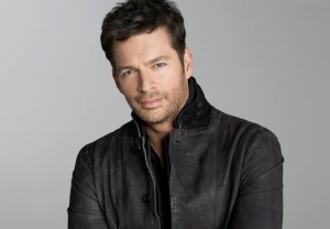 american-idol-harry-connick-jr-judge-best-funniest-moments
