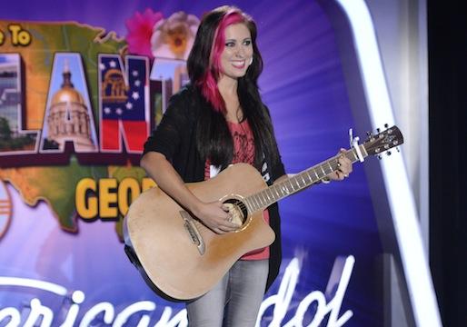 american-idol-recap-atlanta-auditions-jessica-meuse