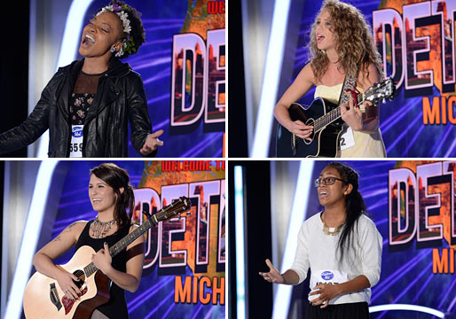 american-idol-season-13-recap-detroit-jade-lathan-melanie-porras