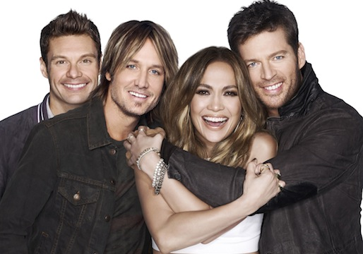 American Idol Season 13 Changes
