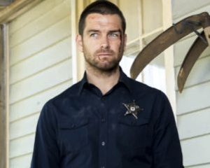 Banshee Season 3 Renewed