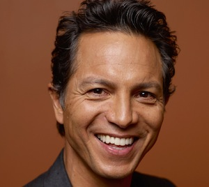 24 Live Another Day Cast Benjamin Bratt